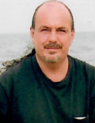William Thomas Webber