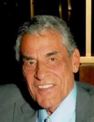 Carlo Cordisco