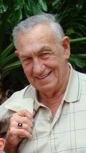 John R. Byous