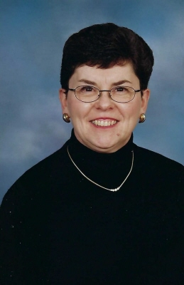 Judy K Wickham
