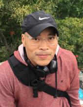 Tuan Duc Nguyen