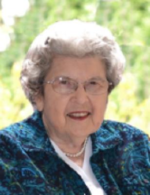 Nancy F. Byard