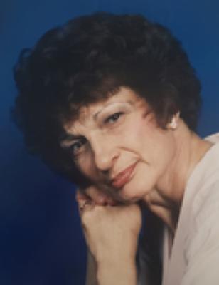 Joyce Wheeler Mahlin