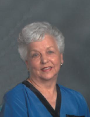 Donna M. Marble-Detampel