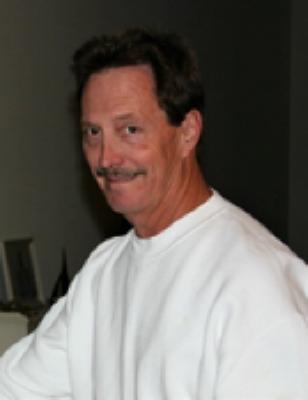 Jan Roderick Stevens