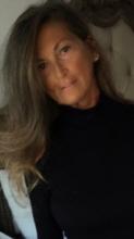 Cynthia Mae Strom