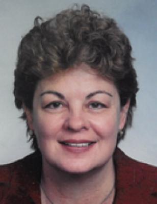 Judith Ann Schueller