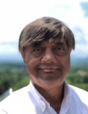 Navnitbhai Vitthalbhai Dhana