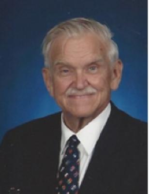Wayne Raymond Olson