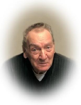 Charles Norman