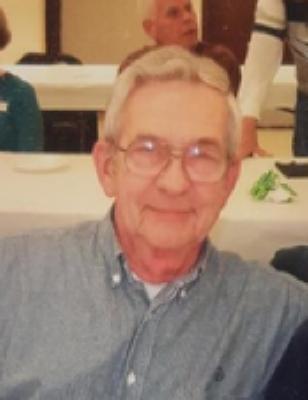 Richard Joe Styer