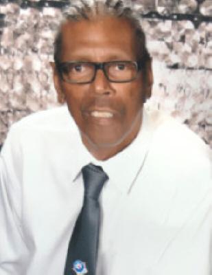 Rodney I. Clark