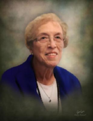 Charlene L. Gray