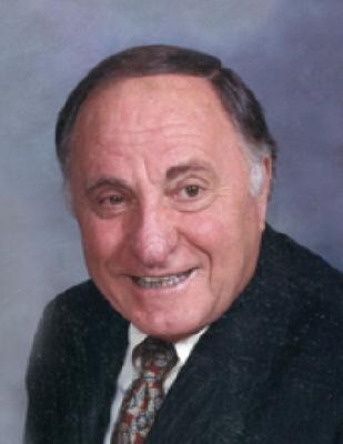 Peter Georges