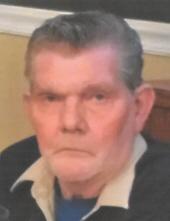 Fred E. Wolfe Obituary