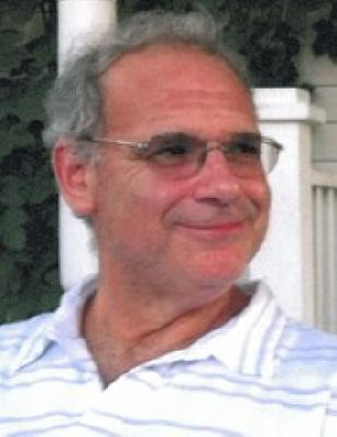 Paul S. Auerbach