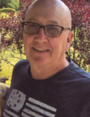 Alfred William Lendzian