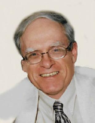 Philip B. Thompson