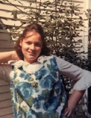 Sharon Waznis Obituary