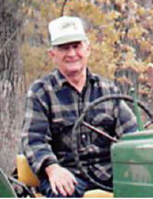 Gary Truman Anderson