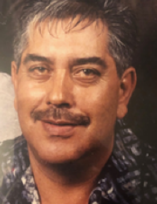 Eduardo Eloy Gonzales