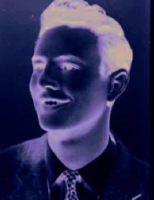 Ira Eugene Brewton