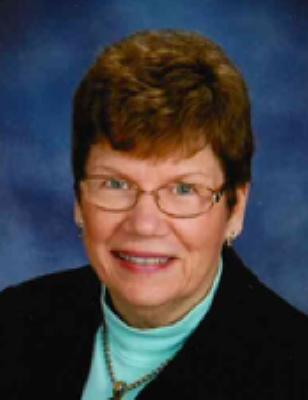 Esther Mary Reardon