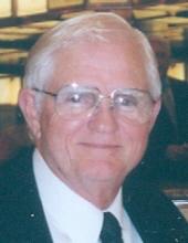 James William Hopper, Jr.