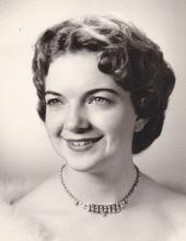 Ruby Louise  Menke