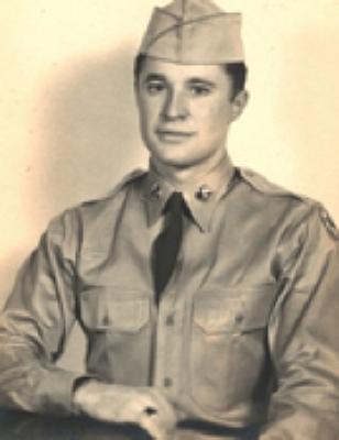 Charles Lowell Neal