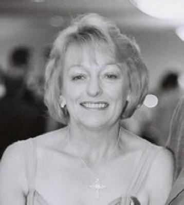 Patsy Carol Hanson