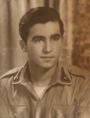 Nicola Casinelli
