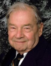 Robert E Lohrmann