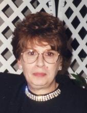 """Marjorie """"Margie"""" L. Montgomery"""