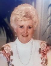 Barbara Leigh Victor Stringham