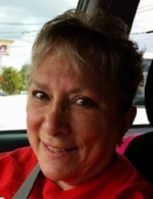 Merle Beth Williams