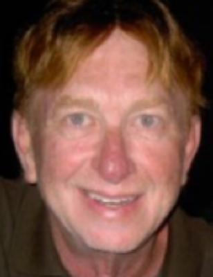 Robert James Tuttle