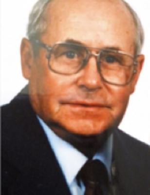 George Frederick Turner