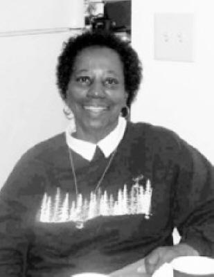 Frances B. Dorman Obituary