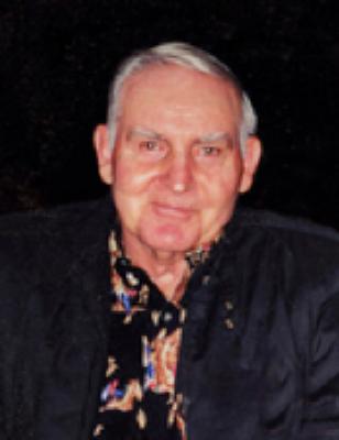 Bobby A. Graham