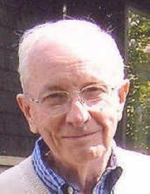 Robert Chester Nelson