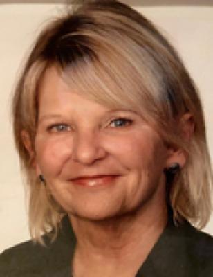 Janet M. Knudsen