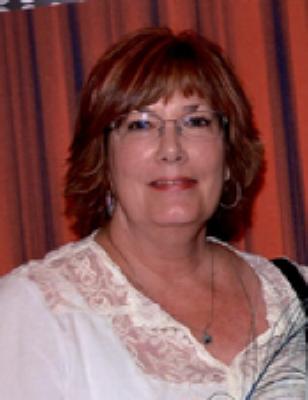 Donna Neill