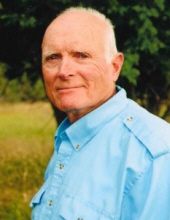 Thomas Sterling Kendall