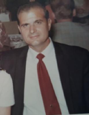 John Tsokatos