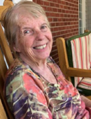 Mrs. Sandra J. Masterson