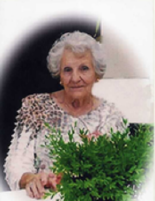 Anne Elizabeth Roberts Williams