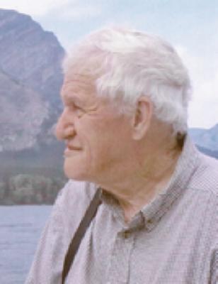 Otto Krug