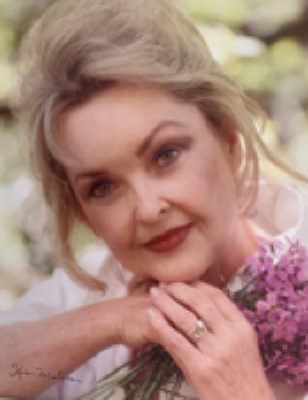 Cleo Esplin Malan