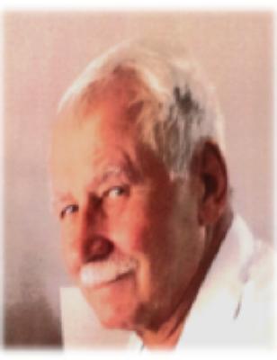 Phillip PODOVENIKOFF